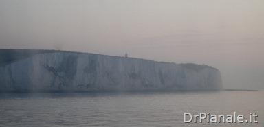 """Crociera 2008 - """"Mare del Nord e Mediterraneo"""" con Costa Marina - Dover (2 di 26) (1/6)"""