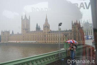 2008_0831_Dover_Londra0009