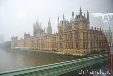 2008_0831_Dover_Londra0010