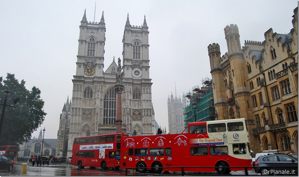 2008_0831_Dover_Londra0013 creazione panorama