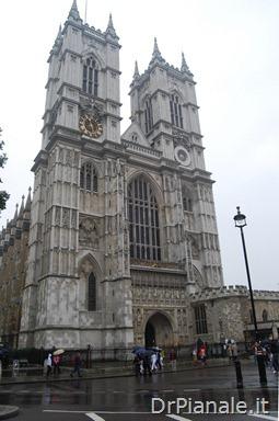 2008_0831_Dover_Londra0016