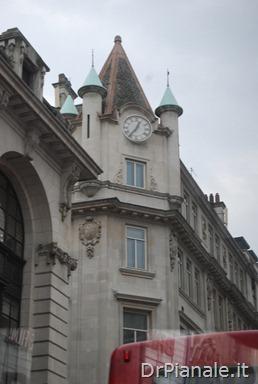 2008_0831_Dover_Londra0052
