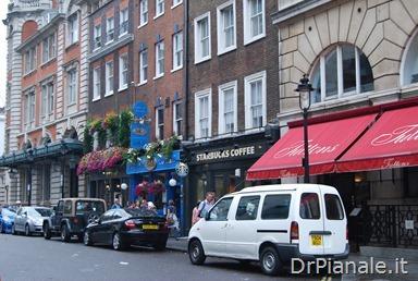 2008_0831_Dover_Londra0071