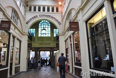 2008_0831_Dover_Londra0078