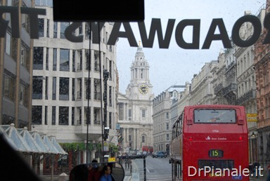 2008_0831_Dover_Londra0095