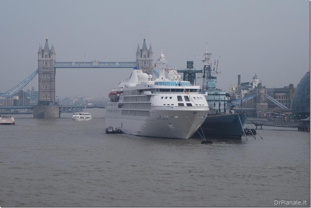 2008_0831_Dover_Londra0102 - Copia