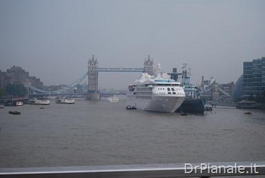 2008_0831_Dover_Londra0102