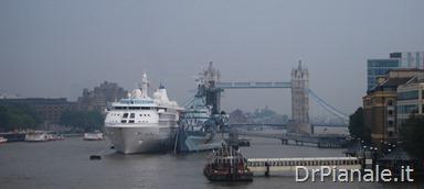 2008_0831_Dover_Londra0104