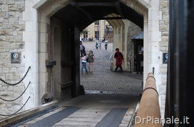 2008_0831_Dover_Londra0129