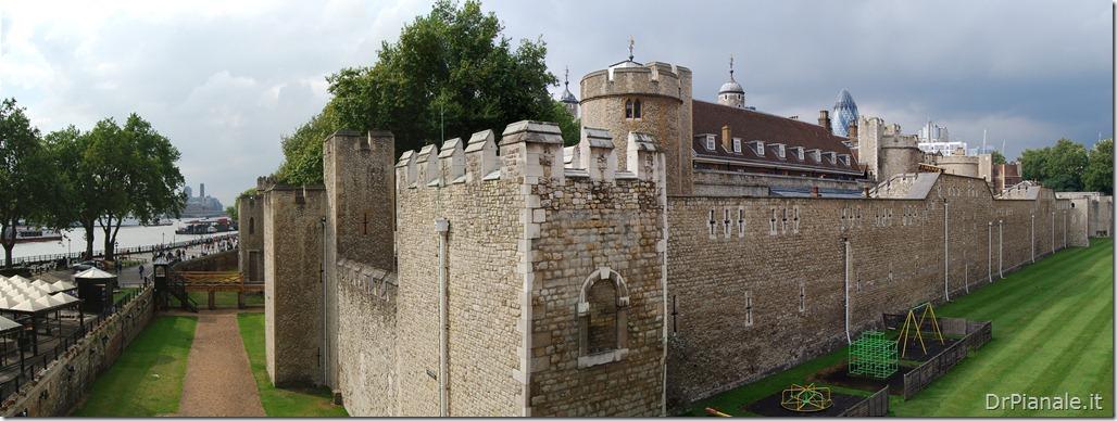 2008_0831_Dover_Londra0136 creazione panorama
