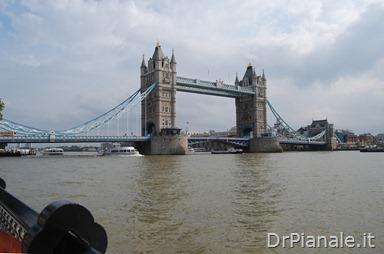 2008_0831_Dover_Londra0140