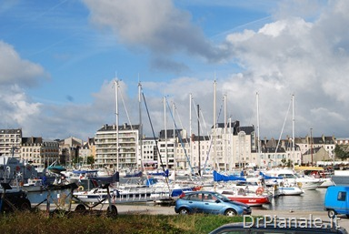 2008_0901_Cherbourg0005