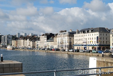 2008_0901_Cherbourg0007