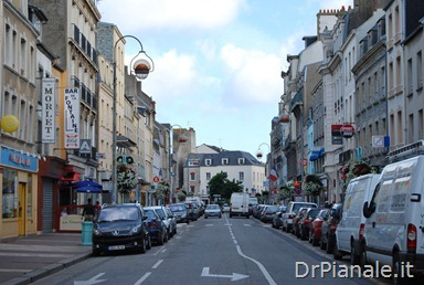 2008_0901_Cherbourg0015