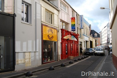 2008_0901_Cherbourg0016