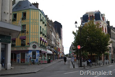 2008_0901_Cherbourg0017