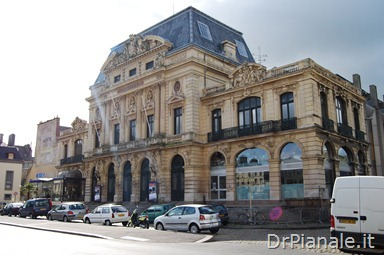 2008_0901_Cherbourg0019
