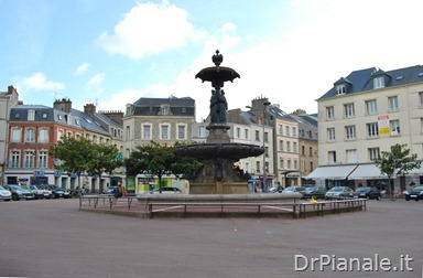 2008_0901_Cherbourg0020