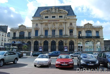 2008_0901_Cherbourg0022