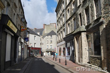 2008_0901_Cherbourg0026