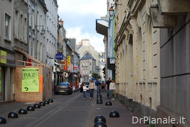 2008_0901_Cherbourg0039