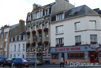 2008_0901_Cherbourg0040