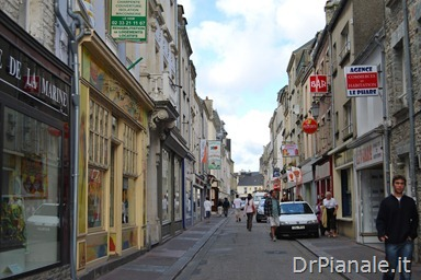 2008_0901_Cherbourg0041