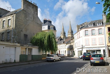 2008_0901_Cherbourg0043