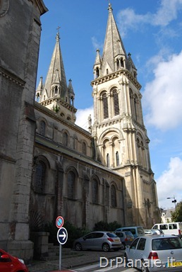 2008_0901_Cherbourg0046