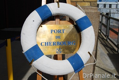 2008_0901_Cherbourg0053