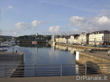 2008_0901_Cherbourg_0342