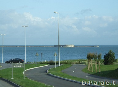 2008_0901_Cherbourg_0346