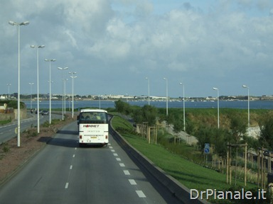 2008_0901_Cherbourg_0347