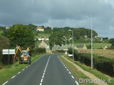 2008_0901_Cherbourg_0350