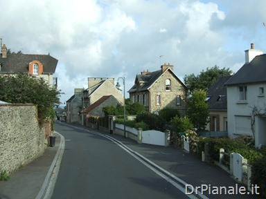 2008_0901_Cherbourg_0352