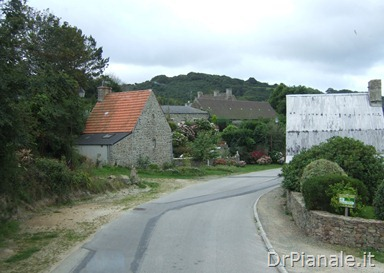 2008_0901_Cherbourg_0374