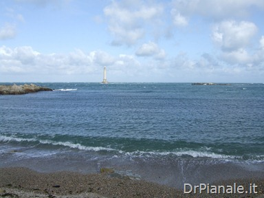 2008_0901_Cherbourg_0414