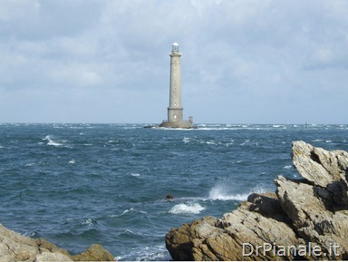 2008_0901_Cherbourg_0416