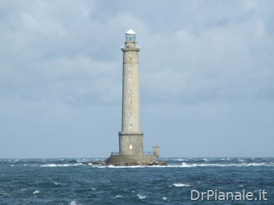 2008_0901_Cherbourg_0420
