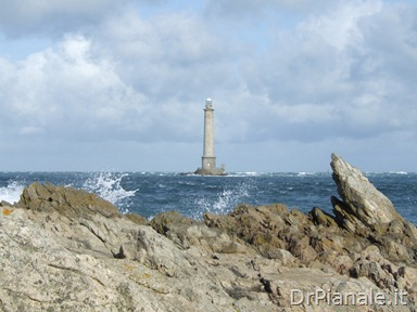 2008_0901_Cherbourg_0429