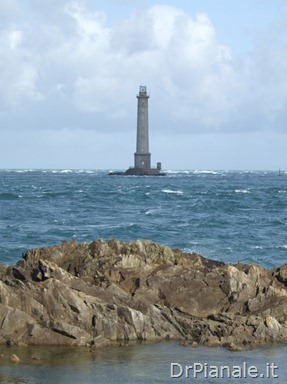 2008_0901_Cherbourg_0434