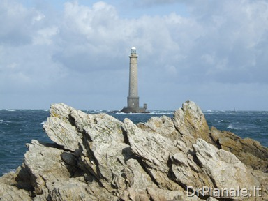 2008_0901_Cherbourg_0437