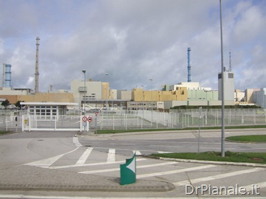 2008_0901_Cherbourg_0490