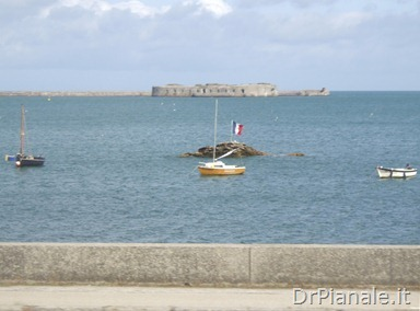 2008_0901_Cherbourg_0495