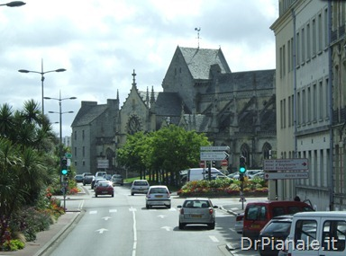 2008_0901_Cherbourg_0496
