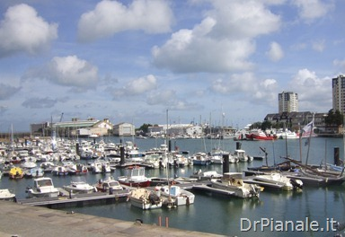2008_0901_Cherbourg_0499