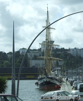 2008_0901_Cherbourg_0500