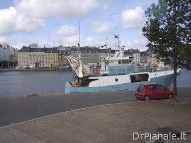 2008_0901_Cherbourg_0502