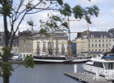 2008_0901_Cherbourg_0503
