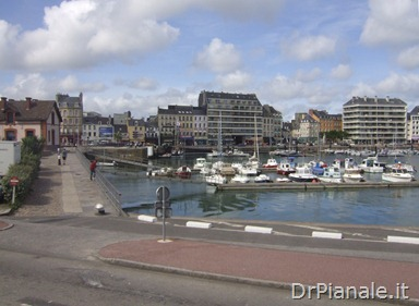 2008_0901_Cherbourg_0504